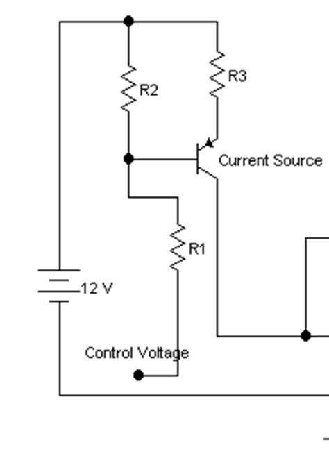 scr firing circuit diagram how to make simple scr circuits readingrat net