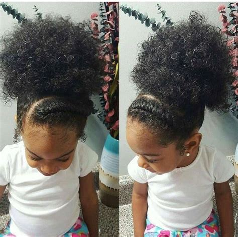 updos lessons in chicago 47 best afro puffs images on pinterest natural hair