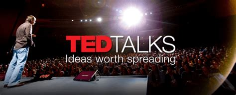 design thinking ted talk 15 ted talks that inspire design thinking