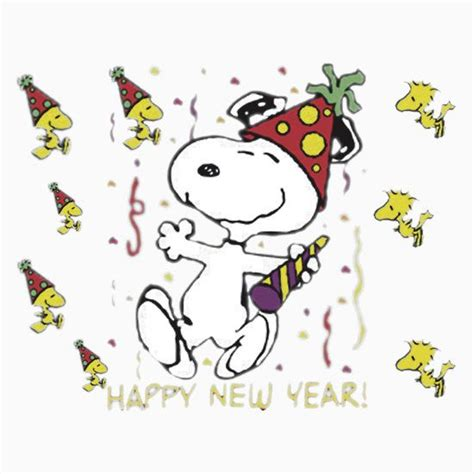 1000 ideas about happy snoopy on snoopy