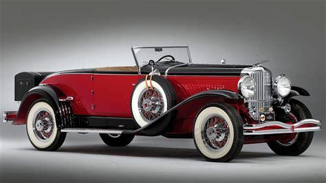 American Car Wallpaper Wall Best by 80 Best Cars Wallpapers Hd 1080p Desktop Backgrounds