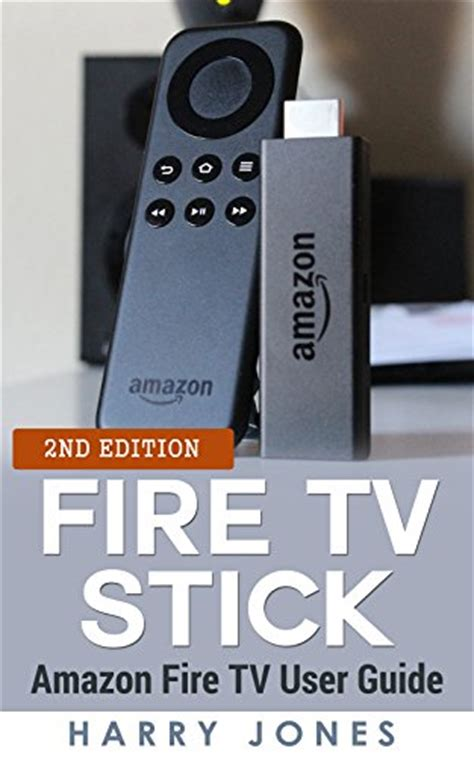 stick tv stick user guide voyage paperwhite unlimited echo support