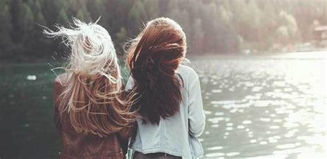 imagenes de mejores amigas sin frases original size of image 3240148 favim com