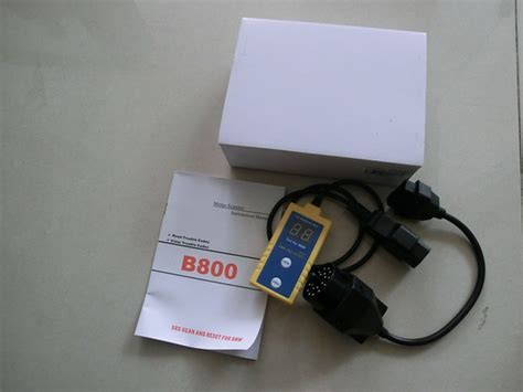 bmw airbag reset diy experience with bmw b800 bmw airbag reset diy experience with bmw b800