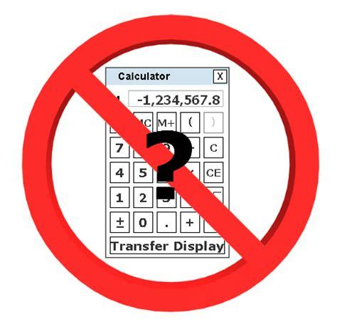 calculator on gre gre calculator allowed gre calculator