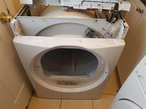 Top Appliance Repair Toronto - dryer repair in toronto area appliance handyman