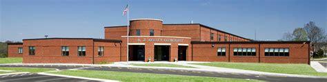 schools nashville tn a z kelley elementary school