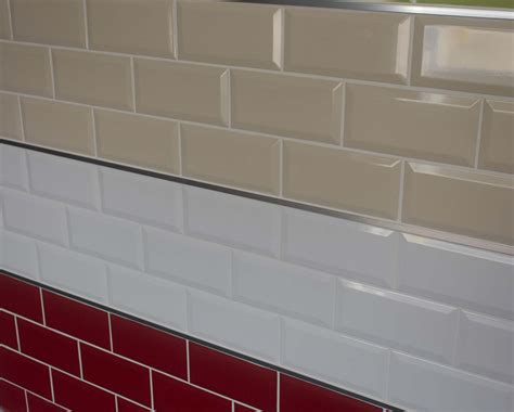 fliese metro metro white wall tile metro wall tiles from tile mountain
