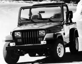 jeep 174 heritage 1986 1995 jeep wrangler yj the jeep blog