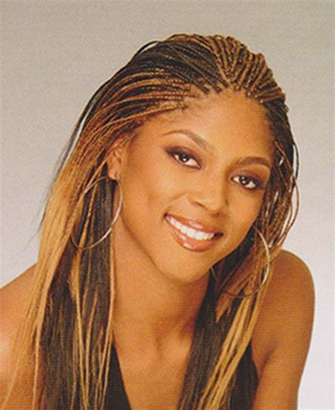 african braiding hairstyle pictures pictures of african braids