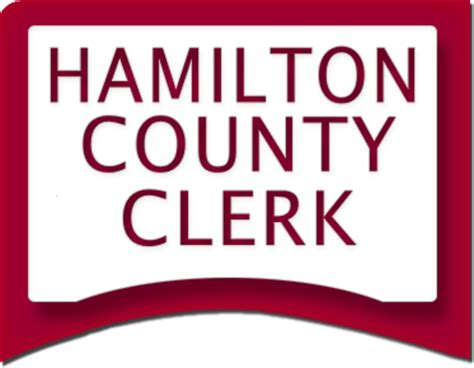Hamilton County Tennessee Marriage Records Hamilton County Clerk Bill Knowles