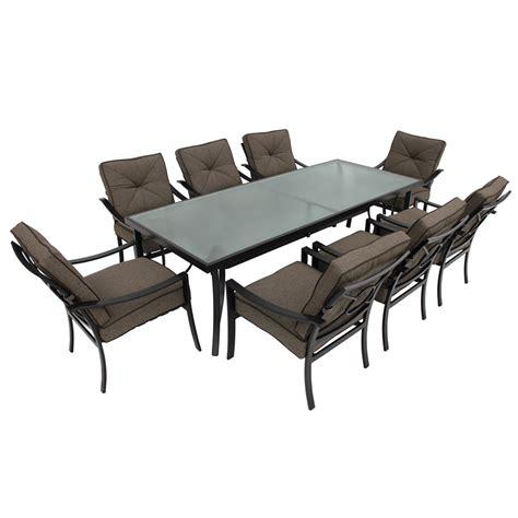 outdoor bar setting furniture outdoor settings bar sets mimosa