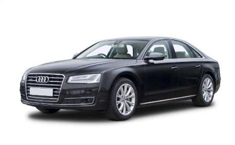 Leasing Audi A8 audi a8 lease amg autolease