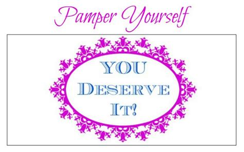 be happy now claim the you deserve books pin by the nail studio on inspiring nail quotes