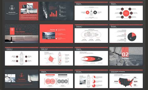 graphic design powerpoint layouts image result for presentation design infographics