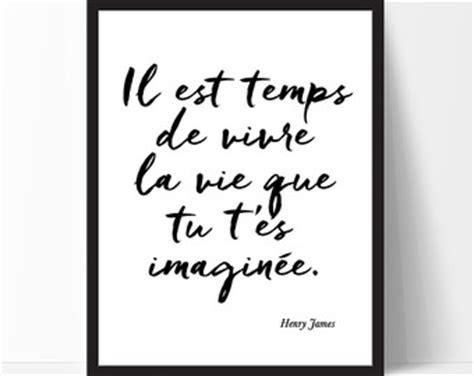 Home Decor Montreal Impression De Motivation Citation De La Source Par