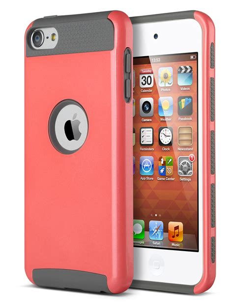 ipod touch 5 cases www pixshark images galleries