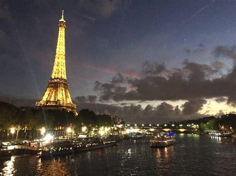 bateau mouche paris hours paris metro map zones tickets and prices for 2018