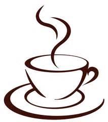 Desk Espresso Bilder Und Videos Suchen Kaffeetasse