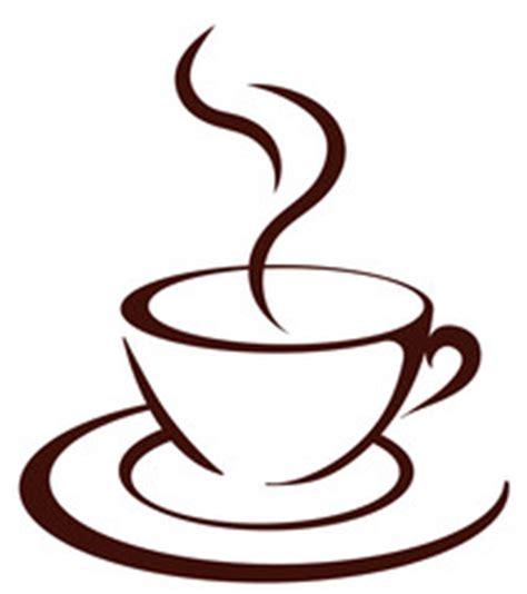 White And Brown Coffee Table Bilder Und Videos Suchen Kaffeetasse