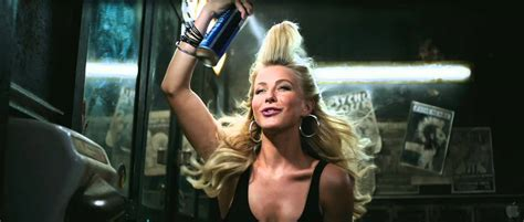 sherrys hair from rock of ages rock of ages official trailer youtube