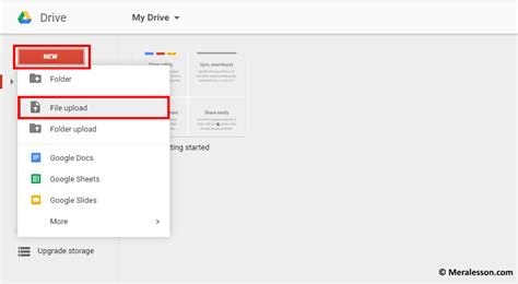 blogger upload pdf how to embed pdf documents files to blogger posts
