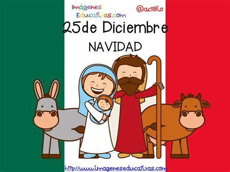 imagenes educativas diciembre efem 233 rides mes de diciembre fondo mexico 6 imagenes
