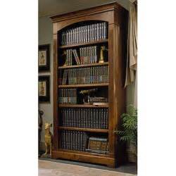 free bookcase headboard plans woodworking plans bookcase headboard new woodworking style