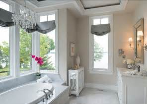 Bathroom Color Palette Ideas elegant colors for bathrooms bathroom with elegant decor