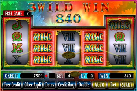 wheel of fortune apk slot wheel of fortune 45lines 1 2 apk
