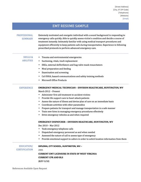 Examples Of Resumes For Teachers by Free Resume Builder Download For Windows Xp Computer