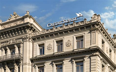 swiss bank location office and atm locator credit suisse
