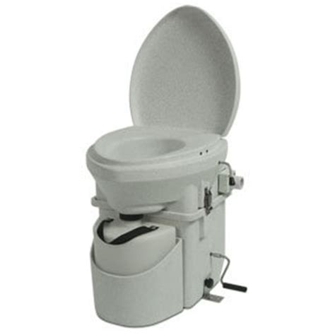 Gallery of amazon composting toilet
