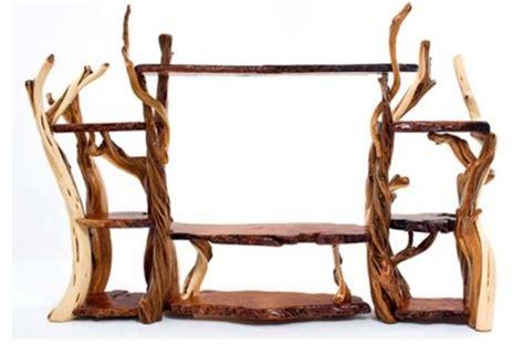 unique entertainment center redwood juniper archives woodland creek furniture