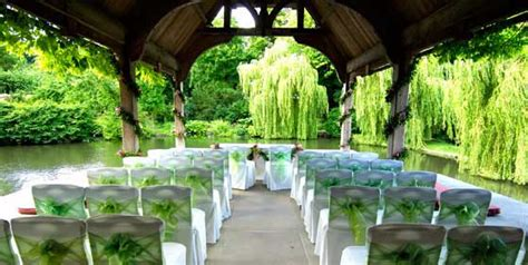 unique wedding venues uk the best uk venues for winter weddings 2014 dot