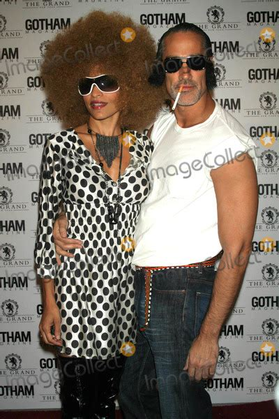Weisz Hosts Gotham Magazines Costume by Weisz Pictures And Photos
