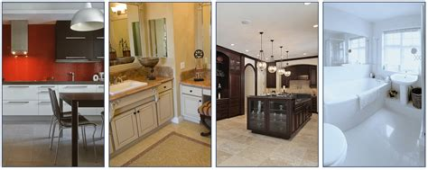 kitchen design rockville md 100 kitchen design rockville md kitchen design