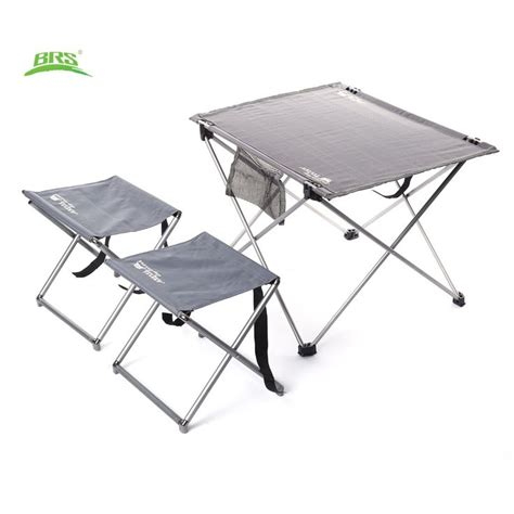 adventure folding table 38 best best folding cing chairs with footrest images