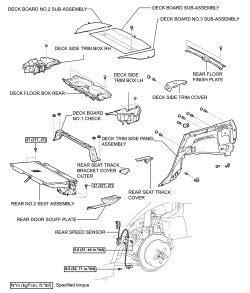 repair anti lock braking 2001 toyota camry security system repair guides anti lock brake system wheel speed sensors autozone com