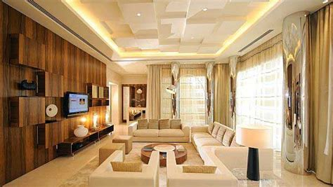 Hotel Living Room Design by Glamorous Hotel Living Room Design Ideas