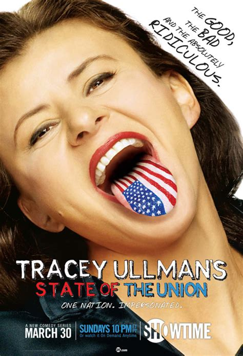 Happy Presidents Day From Tracey Ullman happy president s day from tracey ullman popbytes