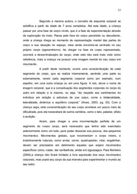 O deficiente visual-_monografia_e.inclusivamichel