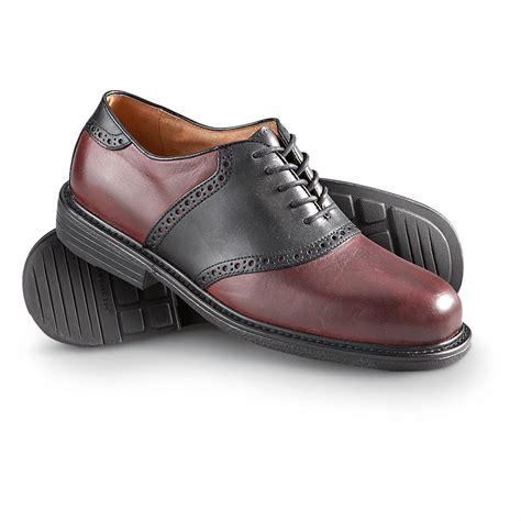 mens saddle shoes car interior design