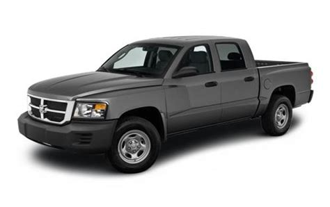 Genuine Jeep Parts Genuine Mopar Dodge Parts Accessories Buy Mopar Dodge