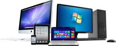 Small Desktop Pc Ebay Computer Repair Longmont Call For Service Amp Backups For