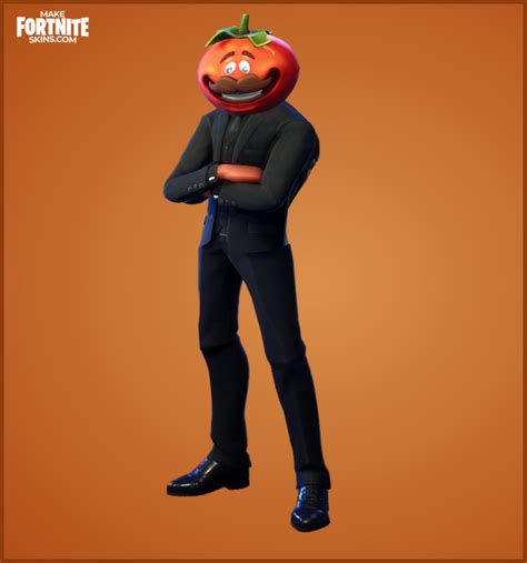 fortnite skin creator create your own fortnite with this fan made skin