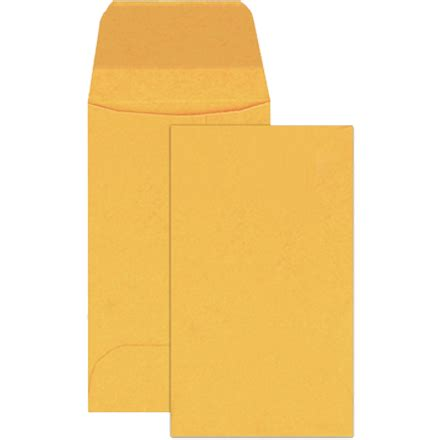 Style Envelope envelope ink by style