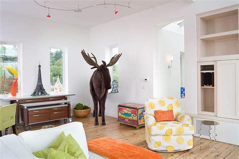 mascord designs leatherman residence by alan mascord design associates
