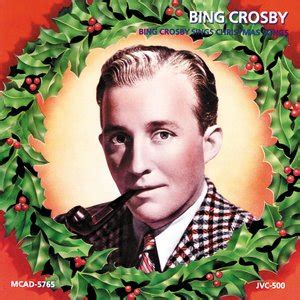 bing crosby white christmas mp3 download bing crosby sings christmas songs bing crosby listen