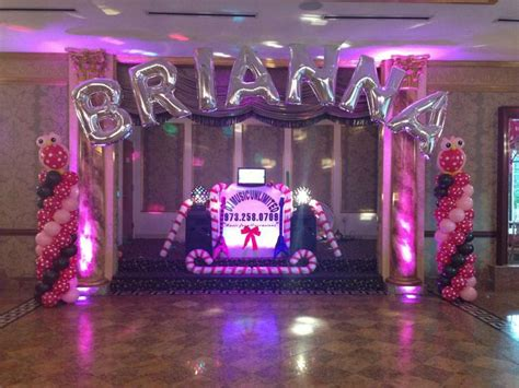 Wedding Arch Name by Name Arch Www Balloons Balloons
